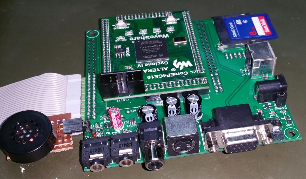 micro80