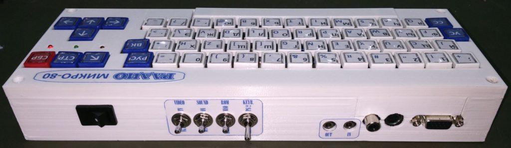 m80_8